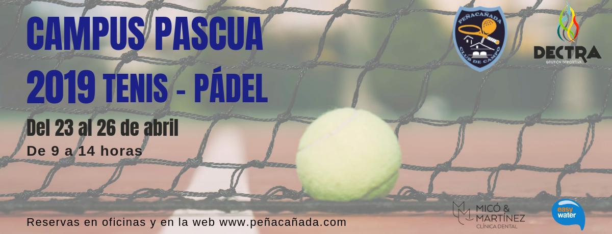 https://www.xn--peacaada-e3ad.com/Noticias/456-INSCRIBETE-YA-AL-CAMPUS-DE-PASCUA-DE-TENIS-Y-PADEL-EN-PENYACANYADA